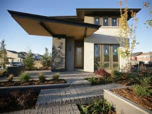 Modern Prairie Style Homes by Gallery For Gt Modern Prairie Style House
