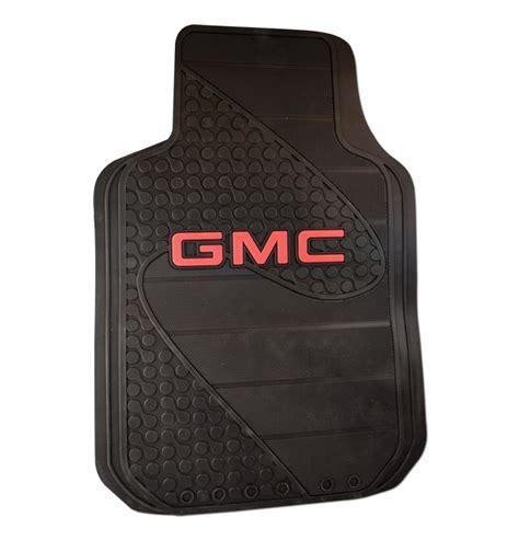 gmc truck floor mats universal floor mat gmc trucks classic chevy truck parts