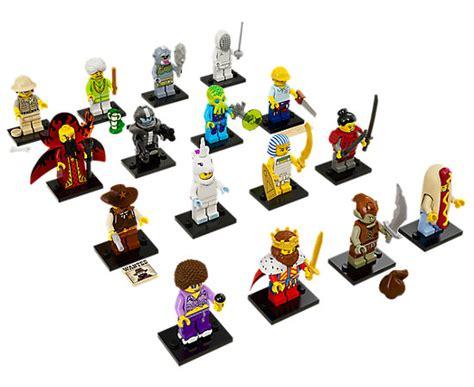 Unicorn Lego Brick Minifigure Ori Series 13 lego 174 minifigures series 13 71008 minifigures lego shop