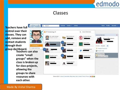 edmodo app tutorial edmodo app tutorial for students
