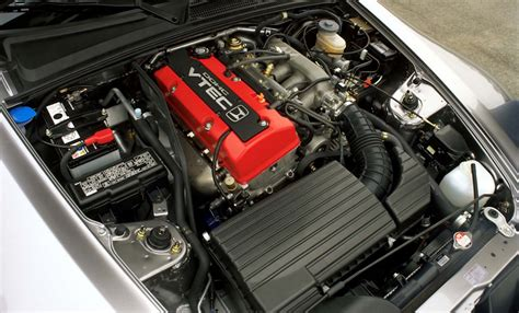 2000 s2000 roadster engine hooniverse