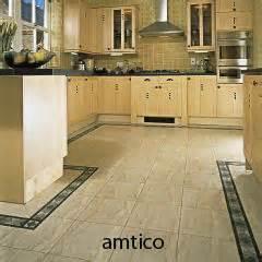 Laminate Wood Flooring In Kitchen - aaflooring carlisle cumbria karndean altro polyflor safety flooring carlisle cumbria