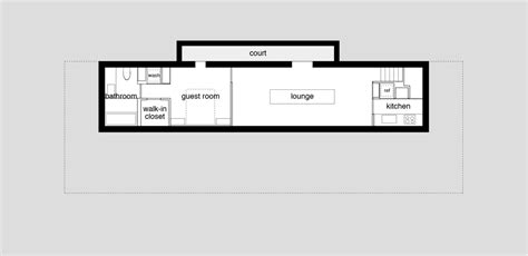 Basement Floor Plans With Bar Simplicity Love Florist Studio Japan Shinichi Ogawa
