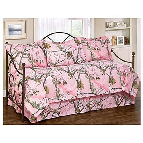 futon bed sets futon sheet sets