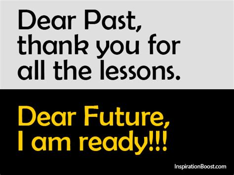 quotes about future past and future quotes quotesgram