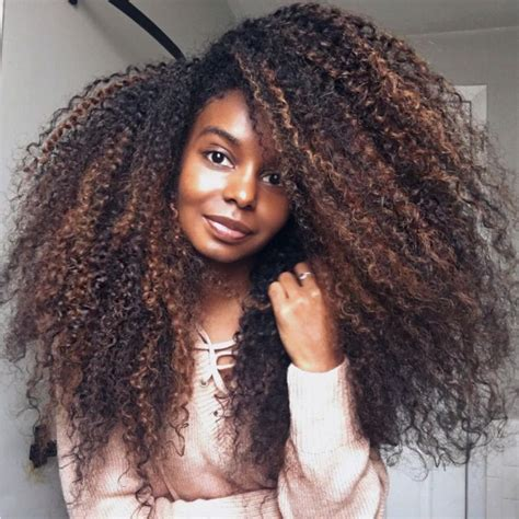 curly pudding for american hair best 25 big curly hairstyles ideas on pinterest prom