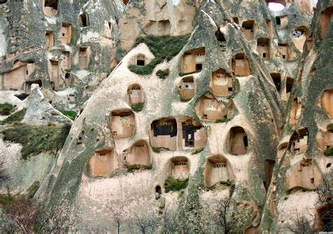 cave house cave houses picture by patty for rps photography contest pxleyes com