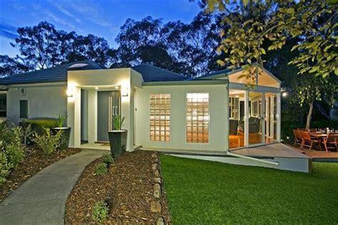 1 olive court parafield gardens 9 waterford avenue dernancourt 5075 south australia australia