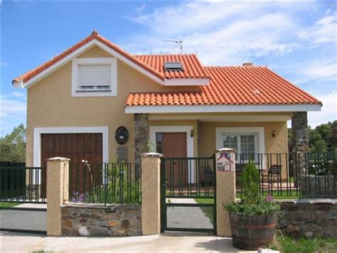 low income home decoration improvement