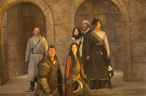 film china history 1000 images about movie chinese history on pinterest