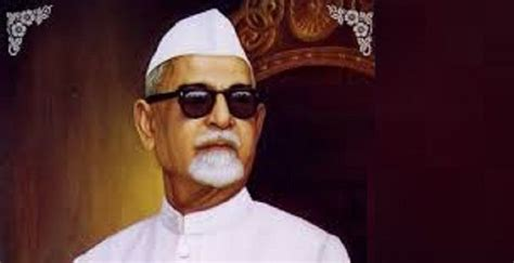 jabir husain biography in hindi dr zakir husain biography childhood life achievements