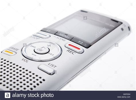 background recorder recorder stock photos recorder stock images alamy