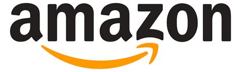 Amazon Logo Png | amazon logo png transparent svg vector freebie supply
