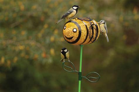 creative bird feeders contemporary bird feeders