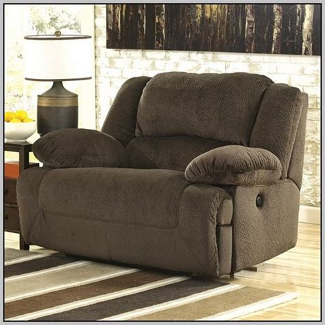 lazy boy recliners canada lazy boy recliners canada 28 images lazy boy outdoor