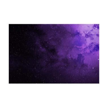 Wallpaper Rumah Cosmo 814 1 jual wingman hd 7172 3000x2000 purple cosmos wallpaper 3d dekorasi dinding harga