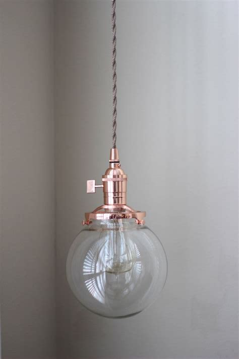 plug in pendant light 1000 ideas about plug in pendant light on pinterest