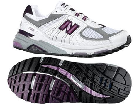 best athletic shoes for overpronation best running shoes for overpronation healthcare