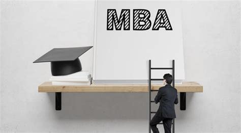 Getting Your Mba Right After Undergrad by B Schools Abroad And Their Mba Acceptance Rate Facts You