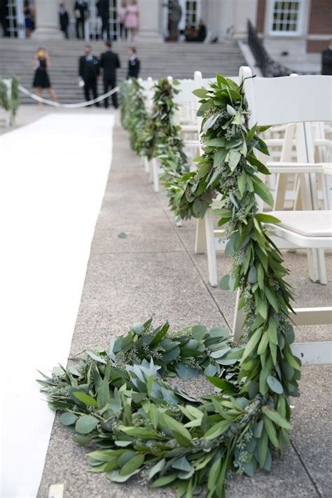 Wedding Bouquet Herbs by 20 Ways To Feature Herbs In Your Wedding Herb Wedding