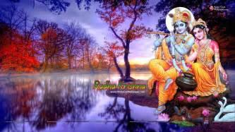 wallpaper for desktop god lord krishna images hd krishna photos free download
