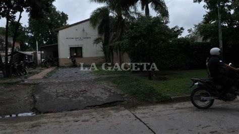 la gaceta aumento a la policia de tucuman 2016 detuvieron a 27 polic 237 as por la presunta estafa contra un