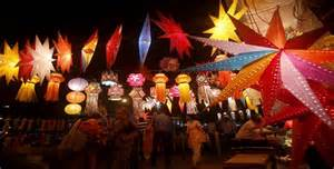 Eco Friendly House Ideas p 3 diwali celebration diwali 2013 calendar puja