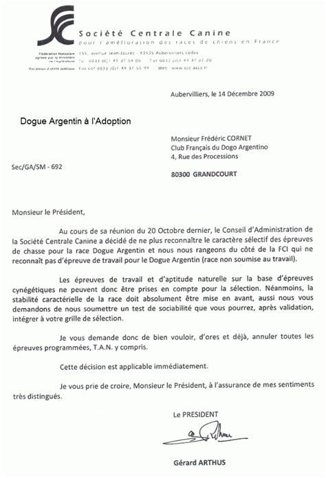 Modèles De Lettre Félicitations Naissance Application Letter Sle Exemple De Lettre Pour Demander Quelque Chose