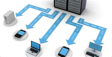 Electronic Docket Search 4 Tips For Managing Your Electronic Records
