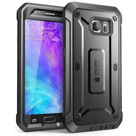 Samsung Galaxy A5 2017 360 Protectection Neo Hybrid Casing best samsung galaxy s7 cases