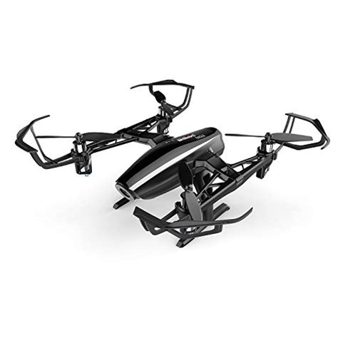 Drone Udi udi rc eagle drone with wide angle 720p hd