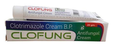 Obat Clotrimazole Ketoconazole Miconazole ointment clotrimazole miconazole exporters