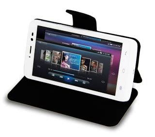 Tablet Murah Keren pixcom andro note 2 tablet keren dan murah teknoflas