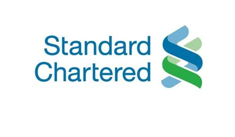 standard chartered bank standard chartered bank cbm international