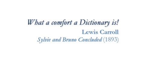 comfort dictionary home oxford english dictionary