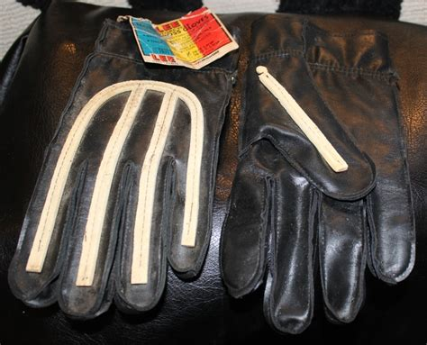 vintage motocross gloves cycle parts brand motocross gloves motorcycle
