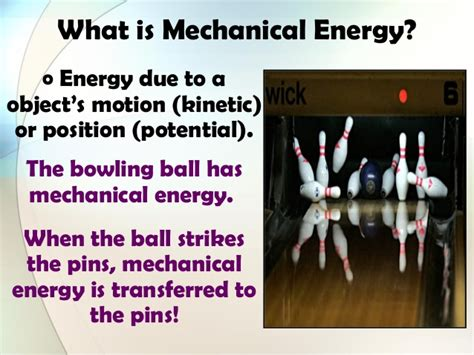 is light energy potential or kinetic types of energy ppt