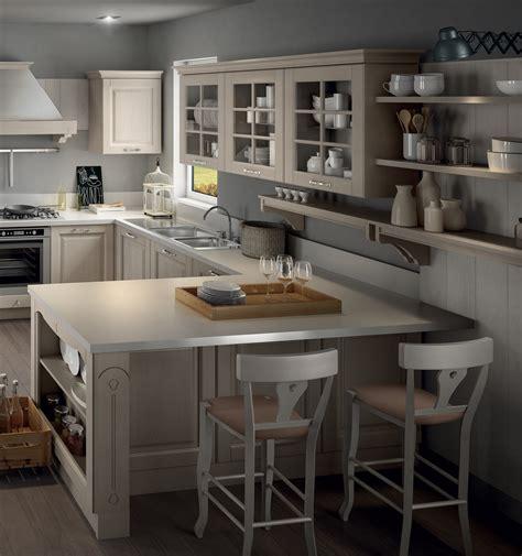qualita cucine cucine di qualita top cucine di qualit with cucine di