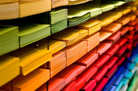 colorful paper free images wood line color office paint furniture