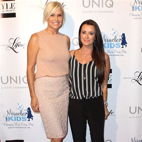 how tall is yolanda how tall is yolanda foster mccnsulting web fc2 com