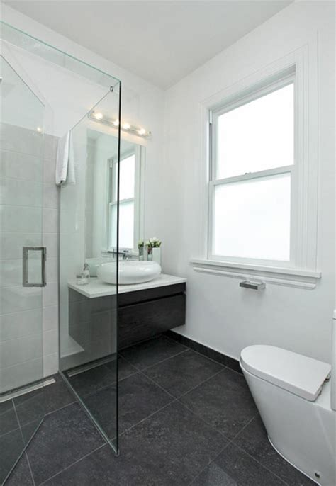 bathroom skirting ideas 32 rose road auckland contemporary bathroom auckland by tile space new zealand