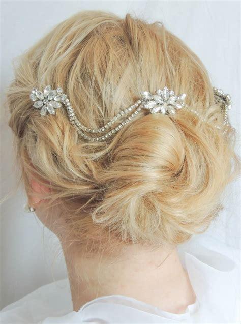 wedding hair accessories rhinestones wedding hair accessories deco headpiece rhinestone