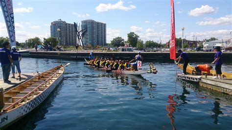dragon boat barrie dragon boat barrie