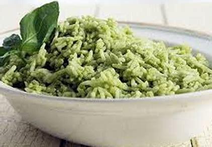 cara buat nasi uduk hijau resep nasi uduk hijau enak dan mudah resep aneka masakan