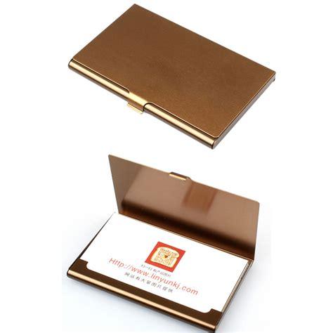 Gift Card Organizer - popular gift card organizer buy cheap gift card organizer lots from china gift card