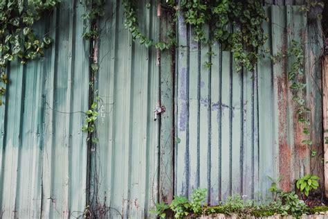 design gapura dari bambu desain pagar taman dari bambu 16 desain pagar kayu