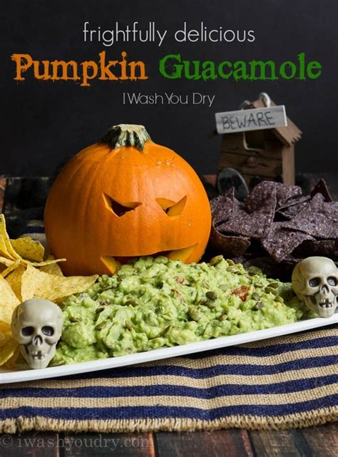 17 best images about halloween stuff on pinterest burlap bunting pumpkins and kitty litter cake