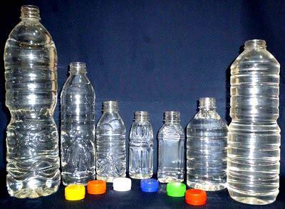 Botol Plastik Pet 250 Ml Tutup Isi 6 botol plastik pet air minum sejenisnya menyediakan