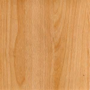 beech kitchen cabinet doors beech kitchen door finish any size made to measure