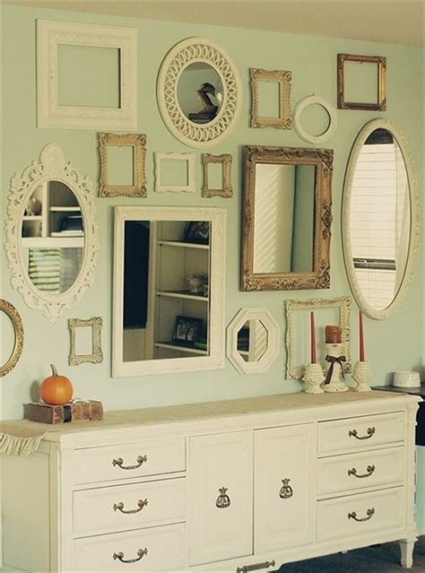 photo gallery wall top ideas to create a diy photo gallery wall layouts diy